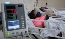 coronavirus- hospitales- casos