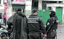 Policias-viglancia-capital