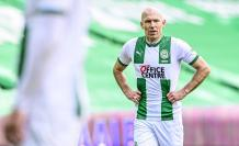 Arjen-Robben