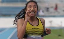 Silvia-Ortiz-atleta-ecuatoriana
