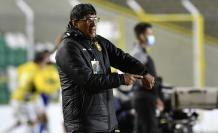 Alberto-Illanes-entrenador-The-Strongest