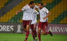 Fluminense-Cazares-Copa-Libertadores