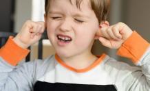 Si te entra agua en el oído, no sacudas la cabeza