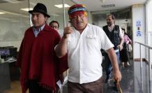 justicia-indigena-iza-sonnenholzner-hortigar