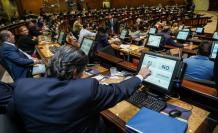 asamblea votación plan contingencia 2020