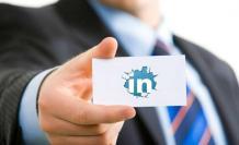 Linkedin es una de las redes profesionales más utilizadas.