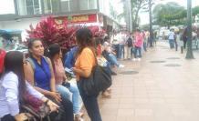 ninis-ecuador-jovenes-desempleo