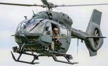 fae helicópteros fuerzas armadas
