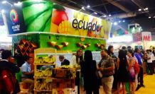 banano_ecuador