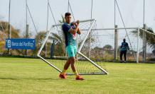 Bruno Piñatares Delfín