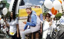 periodistas asesinados el comercio