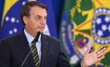 bolsonaro-cancer-brasil-presidente