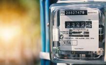 cnel medidores electricidad