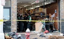 ecuatoriano muerto en tiroteo estados unidos