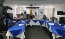 CONSEJO DE PARTICIPACIÓN
