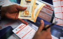 lotería méxico estafa