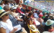 evangelicos-cristianos-ecuador-pichincha-guayaquil-estadio