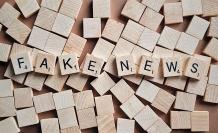 fake-noticias-news-falsas