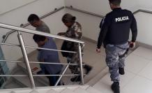 sentenciados caso tuarez