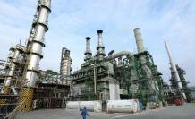 esmeraldas refineria