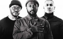BlackEyedPeas -1