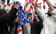 estados unidos irak ataques