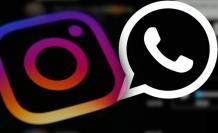 instagram whatsapp modo oscuro