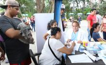 expo perros(30991015)