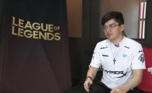 seiya-lol-league-legends-gamer