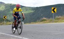 Jonathan Caicedo - entrenamiento