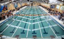 intoxicado piscina miraflores quito