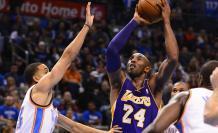 Kobe Bryant dies in h (31067321)