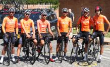 Team-Ineos-Boyaca-1024x574 (1)