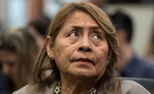 Paola Guzmán Petita Albarracín