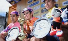 Jonathan Caicedo - Tour Colombia 04