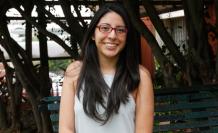 Escritora-ecuatoriana-Monica-Ojeda-2016