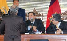 JUECES CASO SOBORNOS 2012 - 2(31242581)