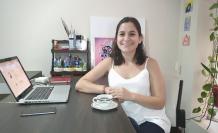 Daniela Santibañez