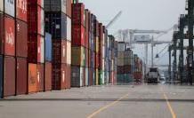 Port Of Oakland Starts(31314591)