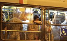 Metrovía