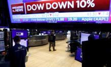 Wall Street lunes