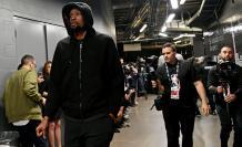 Kevin Durant - NBA