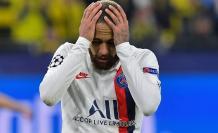 Neymar.jpg