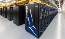 Summit_Supercomputer_2018