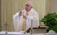 coronavirus-francisco-religion-iglesia-catolica-papa