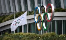 COI Coronavirus Juegos Olimpicos Tokio 2020