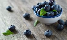blueberries-4011294_960_720