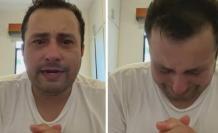 Captura. Médico de Manabí con COVID-19 publica emotivo video. Tema: Alejandro Giler.