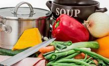 cocinar sin desperdiciar