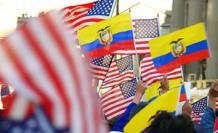 Ecuadorian-migrants-are-less-poor-in-USA-300x187